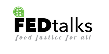 FEDtalks: The Power of Story tickets