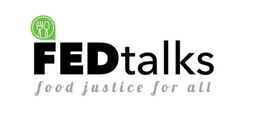 FEDtalks: The Power of Story