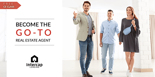 Become the Go-to Community Agent