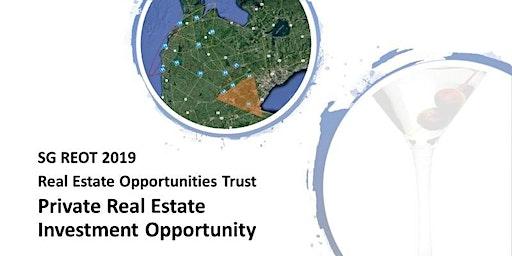 "Supercharge your RRSP ""Smart Real Estate Investor Series"""
