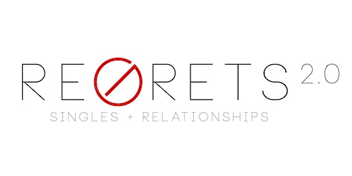 "No Regrets Singles & Relationships Conference 2.0 Presents, ""THE ANSWER."""