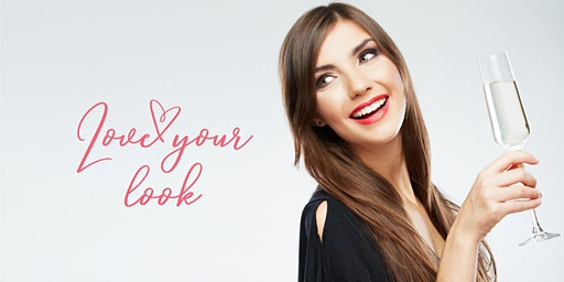 Look 10 Years Younger- Love Your Look  Event