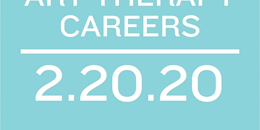 Trailblazing the Path: Art Therapy Career Panel