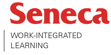 Omers Information and Networking Session