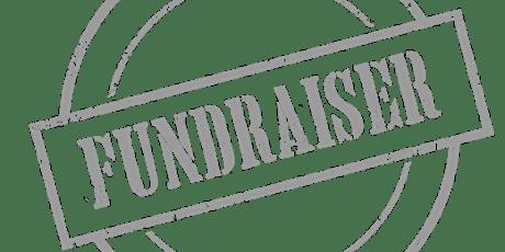 Our Time Theatre Fundraiser | 21 February 2020 | The Bridge Inn tickets