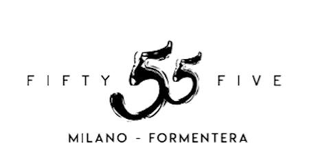 Venerdi - FiftyFive - Venerdì a Milano lista Danmarino 3463958064 biglietti