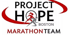 Hope You Laugh - Night of Comedy !  Denise/Team Hope Boston Marathon 2020 fundraiser