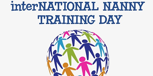 International Nanny Training Day
