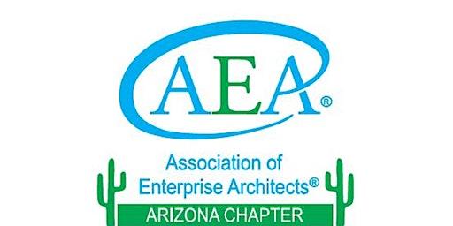 AEA Arizona Launch!