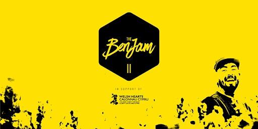 The Benjam II