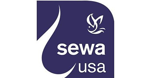 Sewa Chicago Free Seminar on Will, Trust, Personal Finance and Retirement Planning