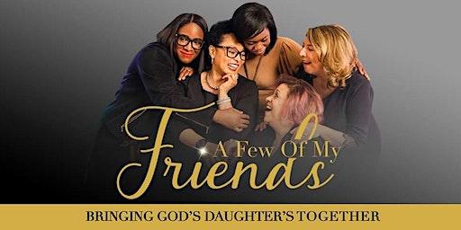 AFOMF (Quarterly Women's Fellowship)