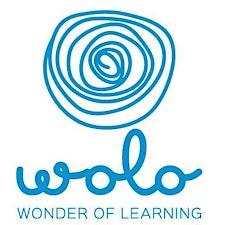 Wonder of Learning Organization logo