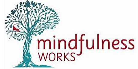 Mindfulness Work tickets