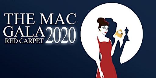 The Mac Gala (Casino Night)