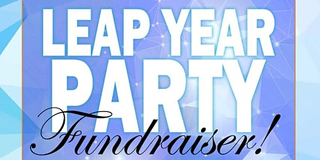 Leap Year Party tickets