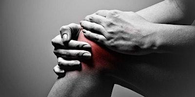 Regenerative Medicine: Let's Get Rid of Your Pain!