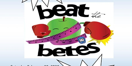 RainCheckLive Productions & Beat The Bete's Health Expo tickets