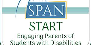 Atlantic County Special Education Parent Leadership Rou...