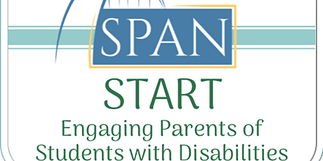 Atlantic County Special Education Parent Leadership Roundtable  tickets