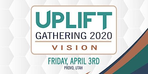 Uplift 2020 Vision