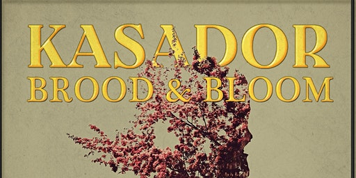 Kasador & Texas King at Rec Room Square One