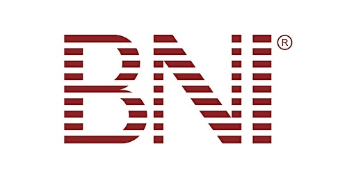 BNI Horizons Business Class Visitors Day