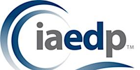 March 2020 Heartland iaedp Event