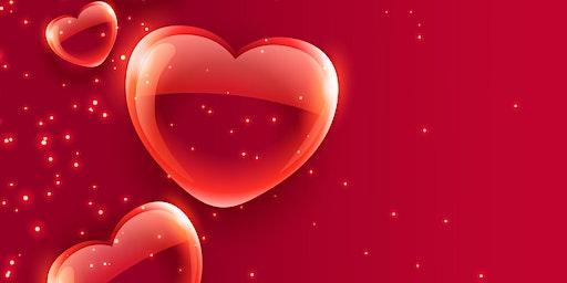 Festival of Love YAF