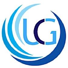 Utilitarian Conferences Gathering Limited logo