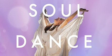 Soul Dance, Santa Monica,CA tickets