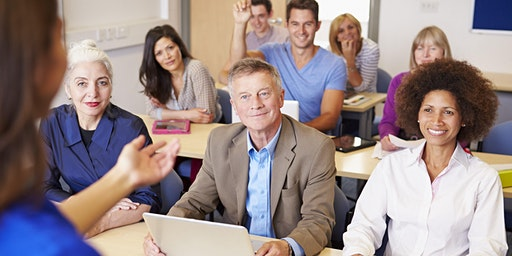 Xero Training 2 days intensive studies for Beginners/Intermediate/Advanced