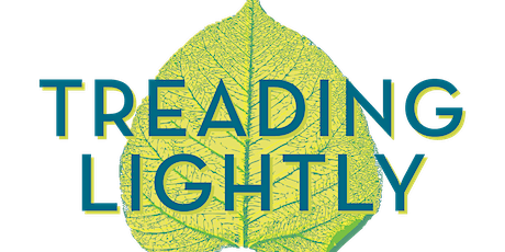 Treading Lightly Lecture Series | Living Museums: Learning in Missoula's Urban Forests tickets