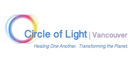 The Friday Night Bio-Energy Healing Gathering - Jan 24th, 2020, 7 pm tickets
