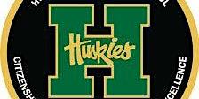 Hoover High School 40th Class Reunion
