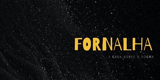 Fornalha 20'