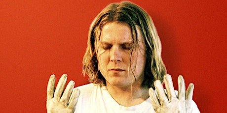 TY SEGALL AND THE FREEDOM BAND tickets