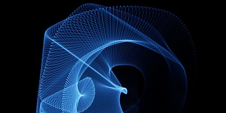 Vector Synthesis Workshop London tickets