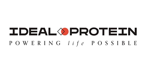 Ideal Protein Tune Up Event