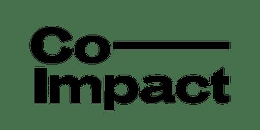 Co-Impact's Round 3 Grant Application Q+A  [Webinar #1]