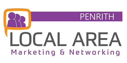 Local Area Marketing and Networking - Penrith