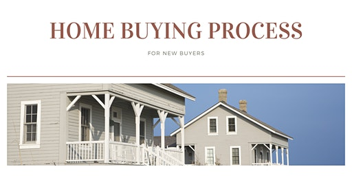 New Home Buying Class