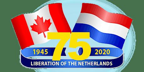 Royal Taptoe Apeldoorn 2021 tickets