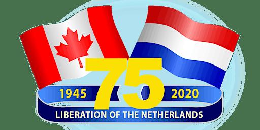 Royal Taptoe Apeldoorn 2020