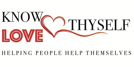 Know Thyself, Love Thyself Relationship Retreat tickets
