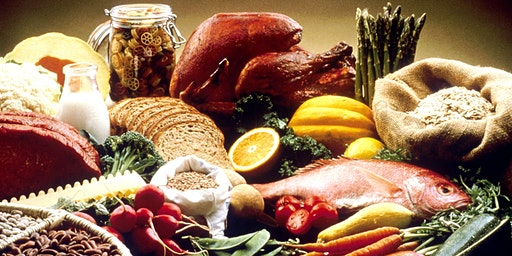 """What is """"Good"""" Food? How Foodies Negotiate Status and Ethics in Food Choice"""
