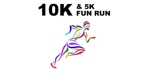 Daviot Dash For Uganda - 10K & 5K Fun Run