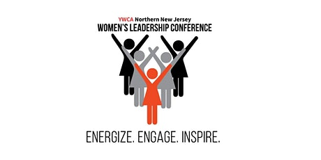 Women's Leadership Conference - Energize. Engage. Inspire. tickets