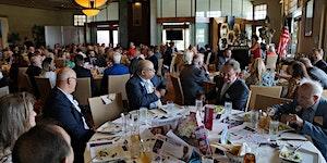 February 4, 2020 Nevada Republican Club Luncheon...