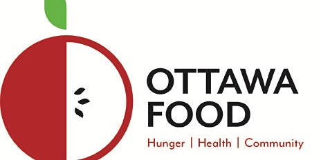 Ottawa Food Quarterly Meeting